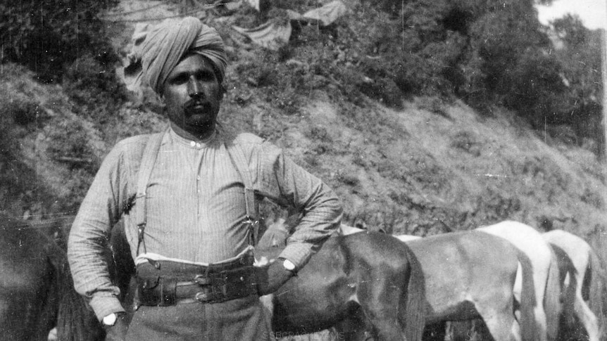 Battle Of Gallipoli And Indian Soldiers Courage, Comradeship & Camaraderie - 2