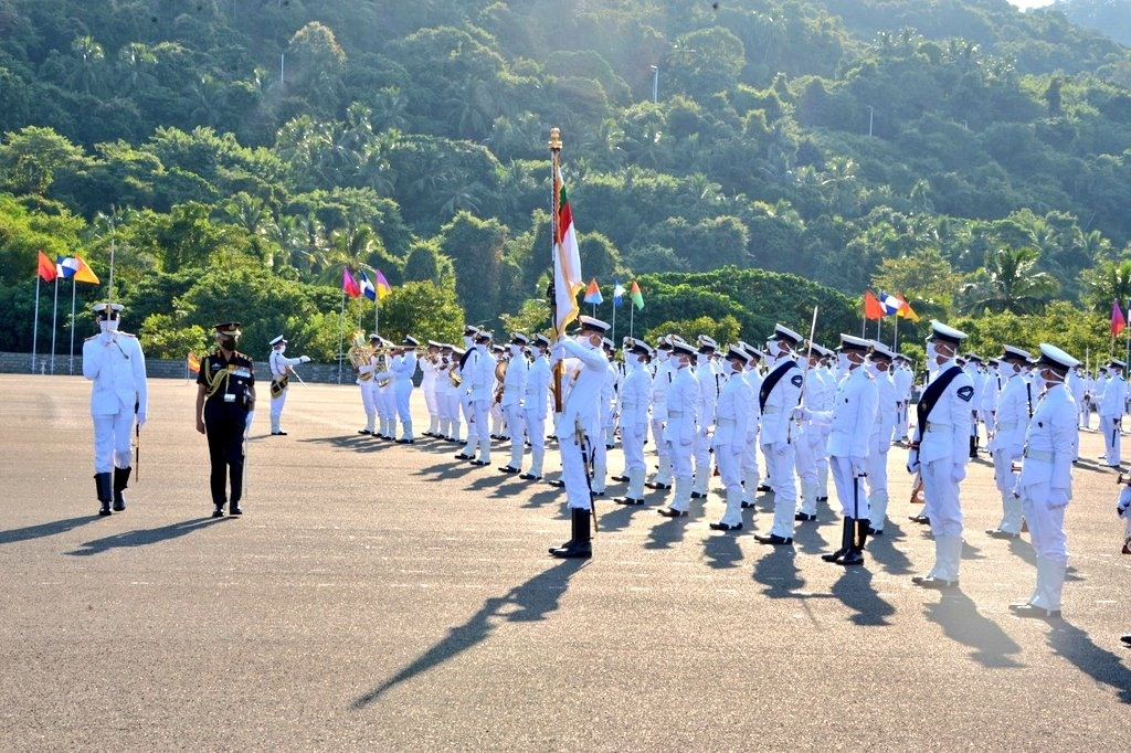 Indian-Naval-Academy-Passing-Out-Parade-1