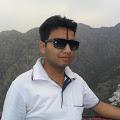 Abhishek Dhiman, IMA
