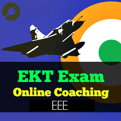 ekt-eee-coaching