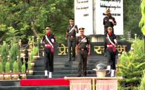 CDS Exam Eligibility 2015 Army, Navy and Air Force