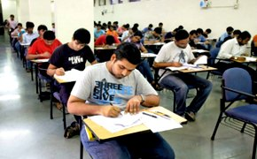 cds exam question papers 2009 - 2015