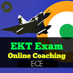 ekt-coaching-ece