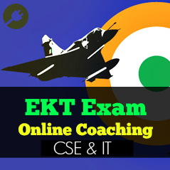 ekt-coaching-cs-and-it