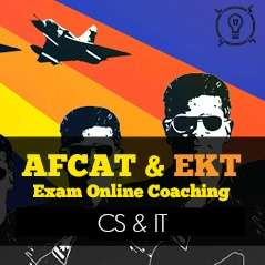 ekt-exam-coaching-online-cs-it