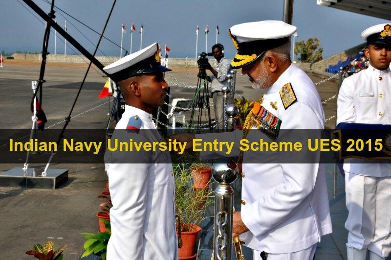 university of navy
