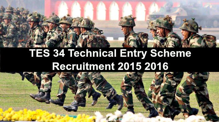TES-34-Technical-Entry-Scheme-Recruitment-2015-2016 Online Application Form Indian Army on scout sixty red, motorcycle line, scout army, chieftain parts, chief classic accessories, scout non-abs, motorcycle colors, scout screensavers, scout black, roadmaster vcm, chief vintage colors, roadmaster trikes, chief classic motorcycle,