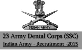 Indian-Army dental corps