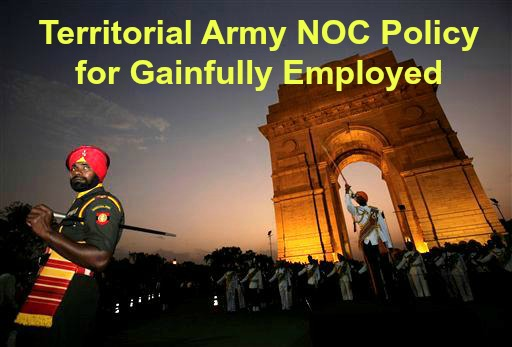 army and highly organized institution