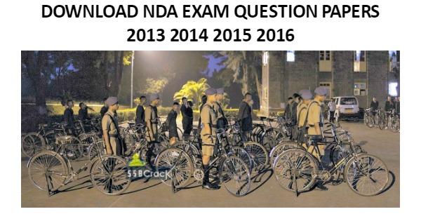 Nda 2 2013 Answer Key And Solutions Pdf