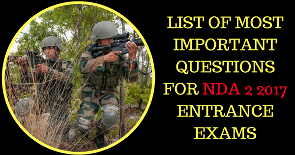 are entrance tests essential today Read about information on phd in usa master's degree is an essential pre it is important that you have good scores in common entrance tests such as.