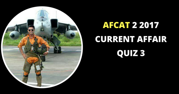 capacity building how to ask in quiz