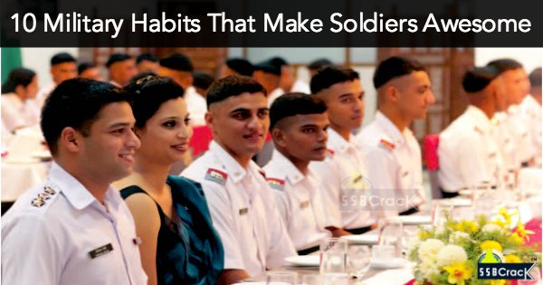 10-Military-Habits-That-Make-Soldiers-Awesome