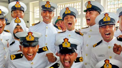 Indian-navy-10+2-entry