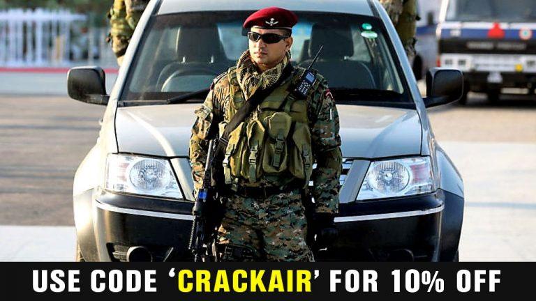 airmen-group-x-online-course