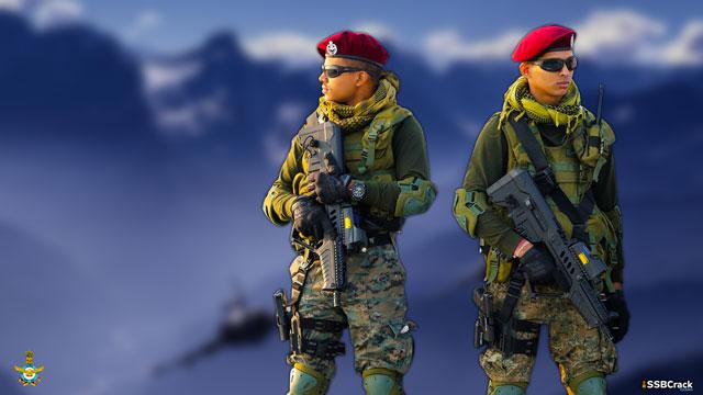 iaf-airmen-xy-coaching
