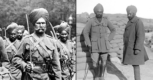 indian-soldier-in-ww1