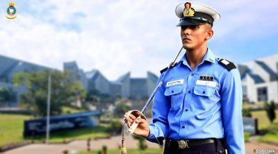 inet-officer-coaching