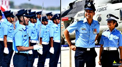 join-air-force-academy