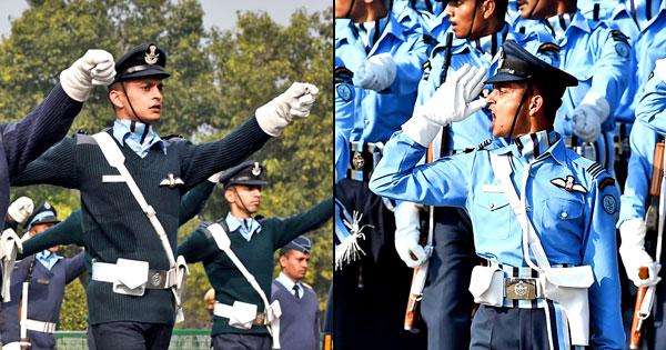 Flt-Lt-Shrikant-Sharma
