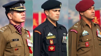 indian-army-uniforms