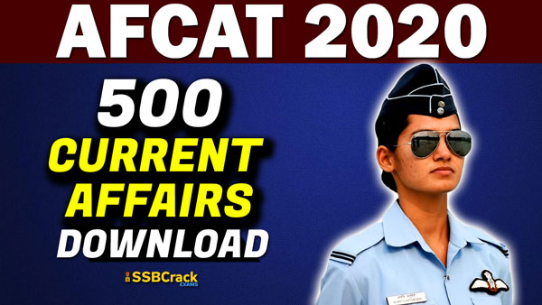 500-current-affairs-for-afcat-2020