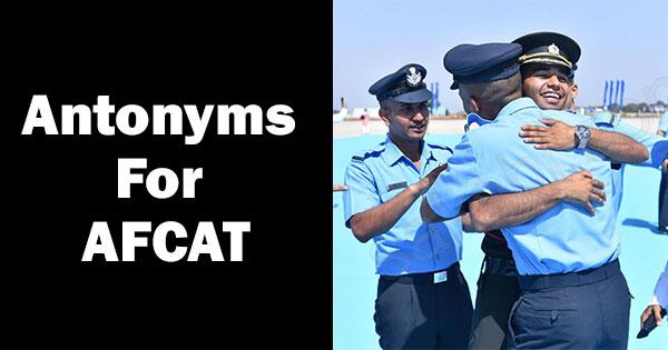 Antonyms-for-afcat