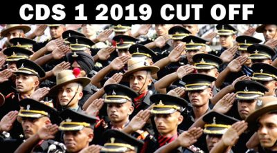 CDS-1-2019-CUT-OFF