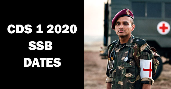 cds-1-2020-ssb-dates