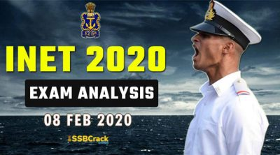 inet-officer-navy-exam-details