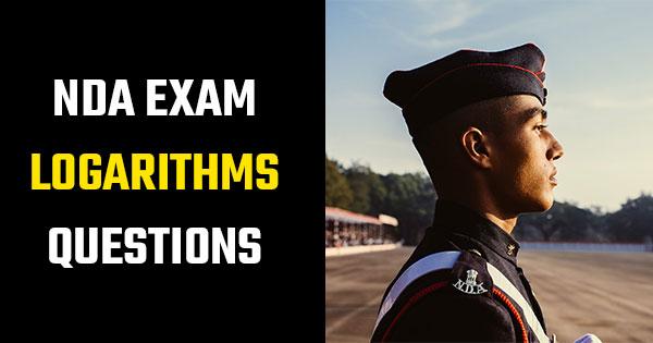 nda-exam-log-questions