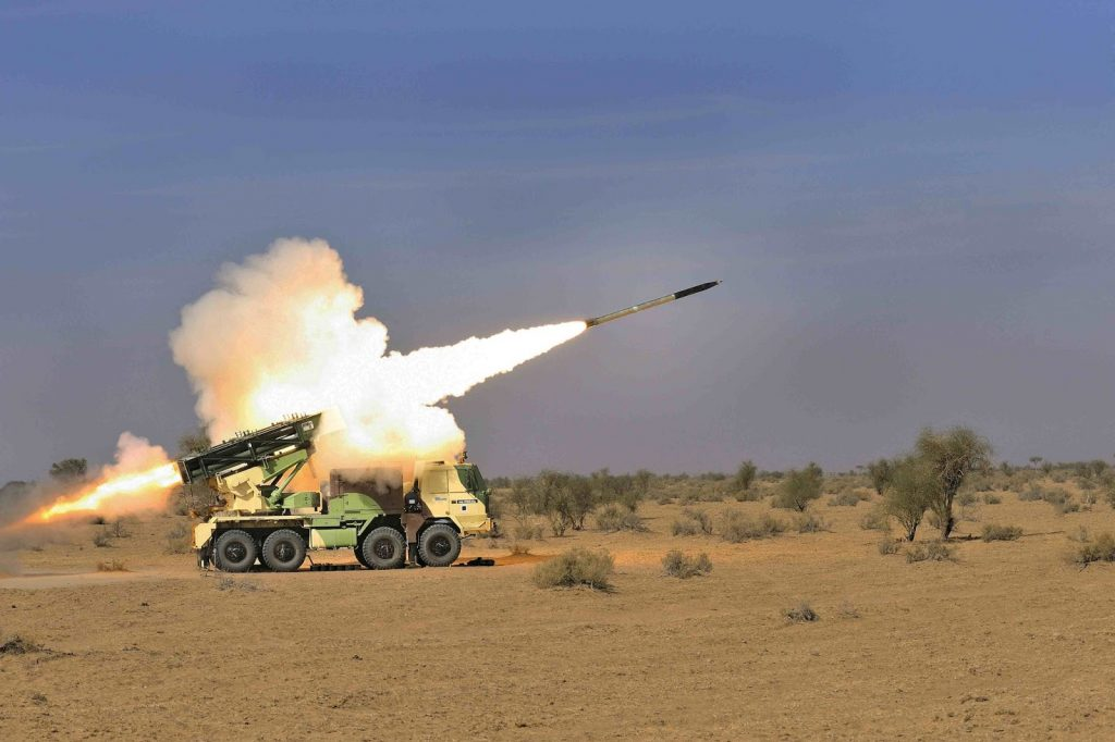 FDI in indian defence 2020