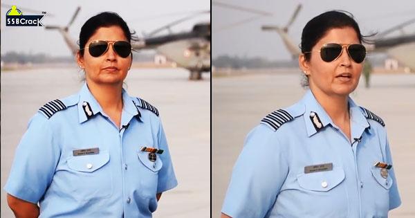 Group-Captain-Shakti-Sharma