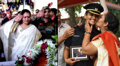 Lt-Gauri-Prasad-Mahadik