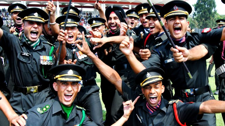 Reasons-Why-You-Should-Join-Indian-Army-Navy-and-Air-Force
