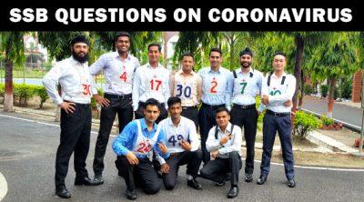 SSB-Questions-on-Coronavirus
