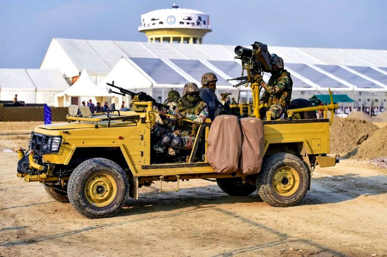 Top-25-Countries-Exporting-Arms