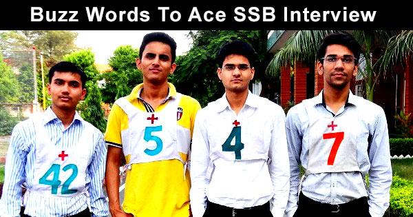 ace-ssb-interview