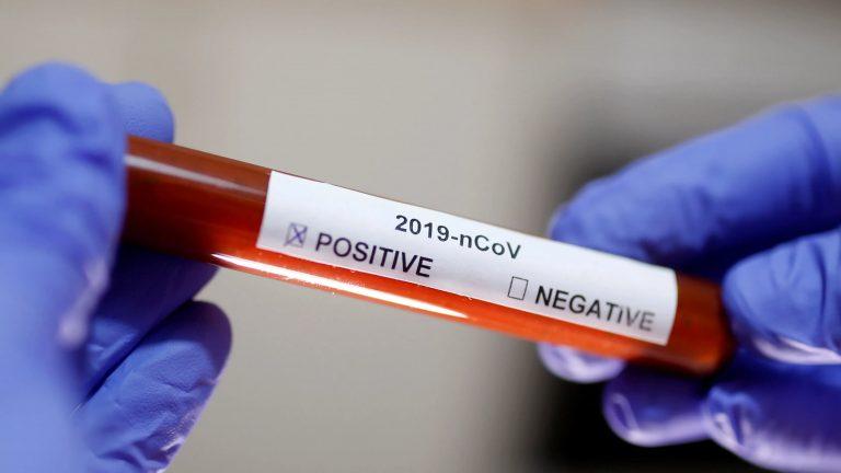 can you get coronavirus twice