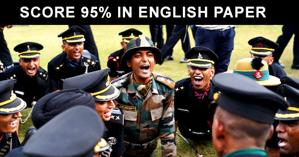 defence-exam-english-paper-tips