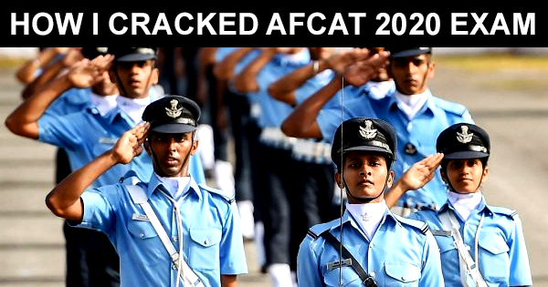 how-i-cracked-afcat-2020