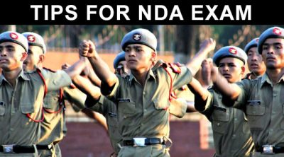 nda-2020-exam-tips