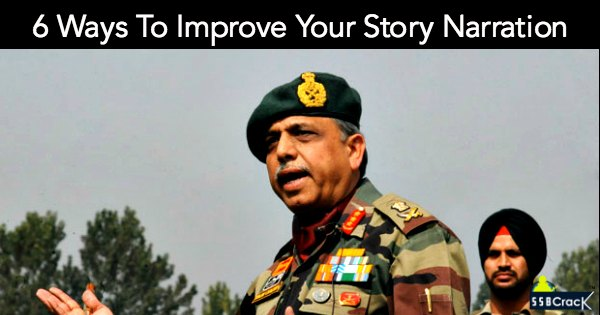 6-Ways-To-Improve-Your-Story-Narration