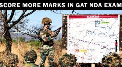 NDA-GAT-marks