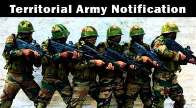 Territorial-Army-2020-Notification