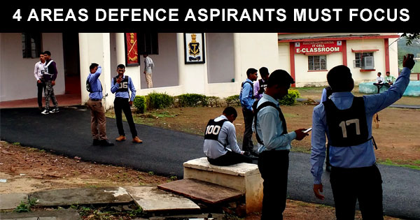 defence-aspirants-tips
