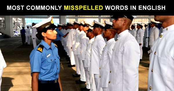 english-misspelled-words