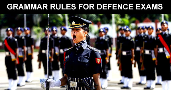 grammer-rules-for-defence-exams
