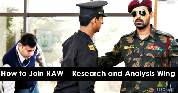 how to join raw india