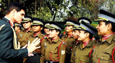 women-army-entries-2020
